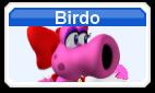 File:Birdo MSMWU.png