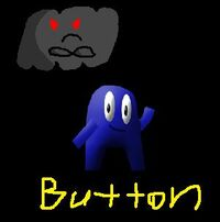 Button Cover