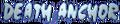 DeathAnchor Logo