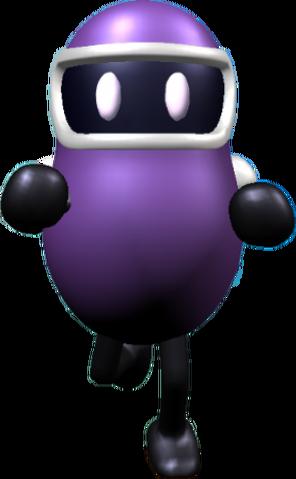 File:Eggplantman.png