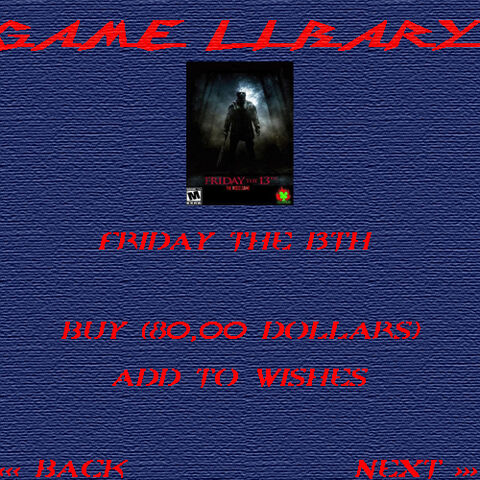 File:Game libary - friday the 13th.jpg