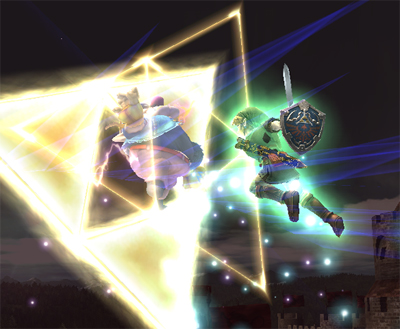 File:Triforceslash.jpg
