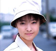 File:TsubameTakara.jpg