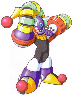 File:Clown Man.png