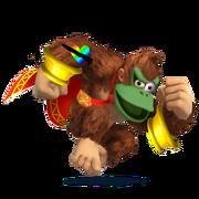 Kong K. Rool