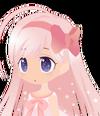 Mayu Icon