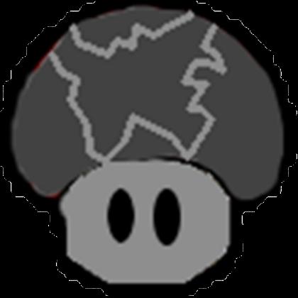 File:Stone mushroom.png
