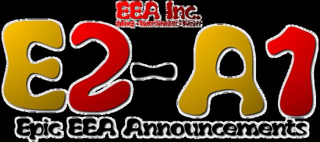File:E2 A1 Logo.png