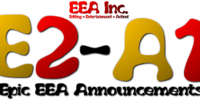 Epic EEA Announcements 09