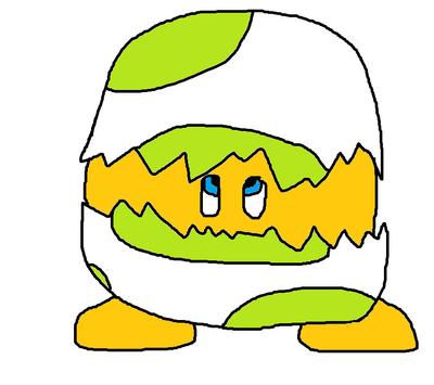Eggegg