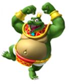 File:King K. Rool - Mario Kart 8 Wii U.png