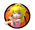 File:MH3D- Peach.png