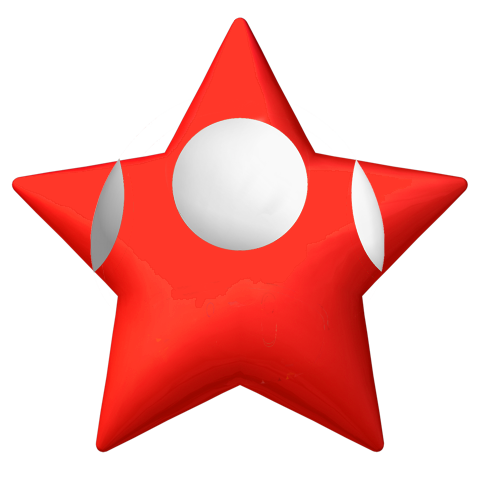 File:Mushroom Star.png