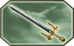 File:PKB`s sword.jpg