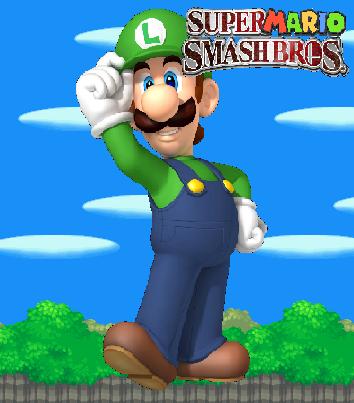 File:SMSB-Luigi.png
