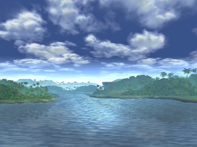 File:SSBB Lake Stage Background by MasterPpv.jpg