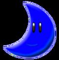 BlueMoonSMWWii