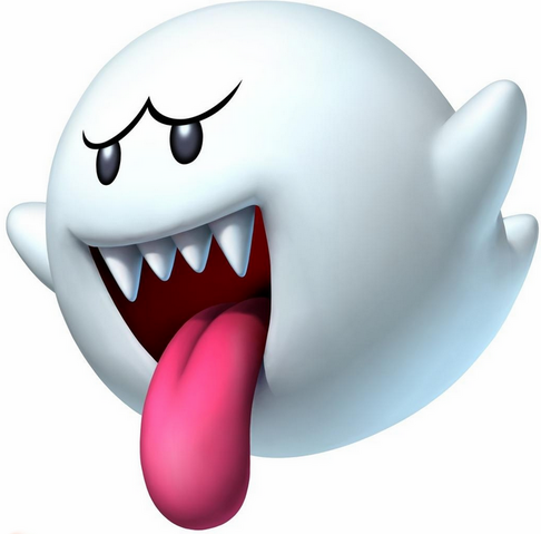File:Boo for sttsg.png