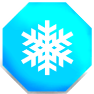 FrostCyclone