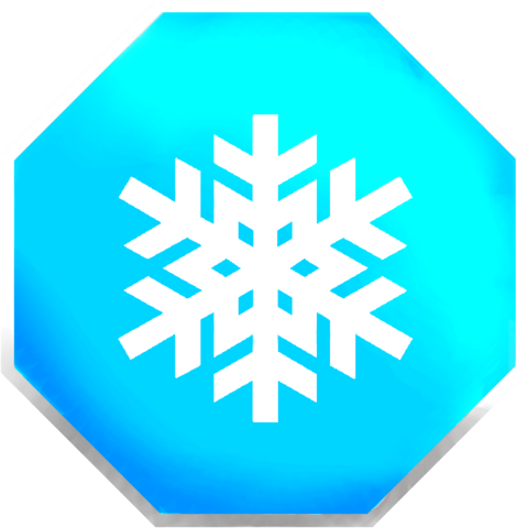 File:FrostCyclone.png