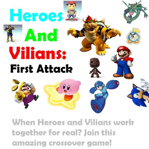 File:HeroesAndVilians.png