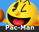 Pac-ManVSbox