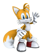 File:Tails 2002.png