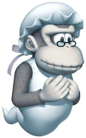 File:Wrinkly Kong.jpg