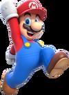 250px-Mario SM3D World Artwork