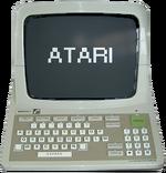 Atarimini