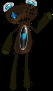 BeornAndroidMKIAlt2