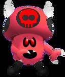 Evil Shroob