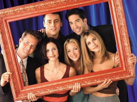 File:Friends cast 004a.jpg