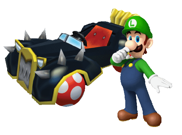 File:Luigi 2.0.png