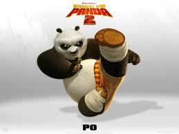 File:Po Bear.jpg