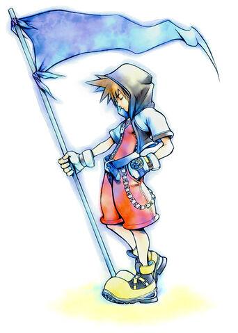 File:Sora-kingdom-hearts-501972 500 700.jpg