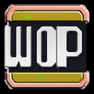WOP Block