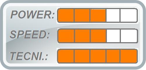 File:Birdo Status(changed) MDR.jpg