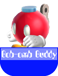 File:Bob-omb Buddy MR.png