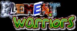 Element Warrirors