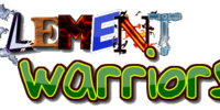 Element Warriors (Series)