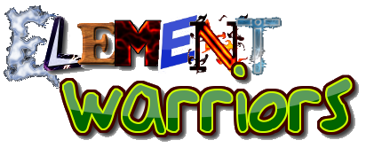 File:Element Warrirors.png