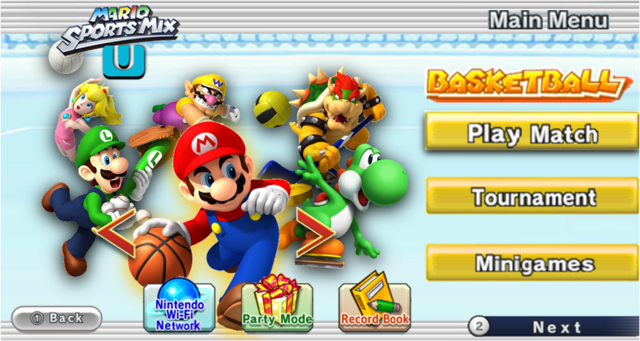 File:MSM- Main Menu.png