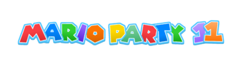 Ppmarioparty11logo