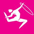 File:Rythmic Gymnastics-1-.jpg