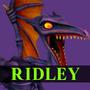 SSBDIcon Ridley