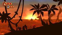 Sunsetshore 2