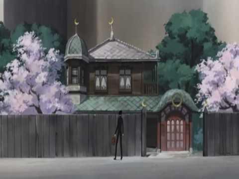 File:Yuko's shop.jpg