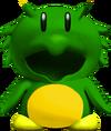DragonSuit