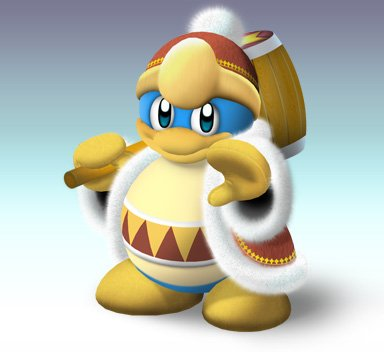 File:King Dedede SSBG.jpeg